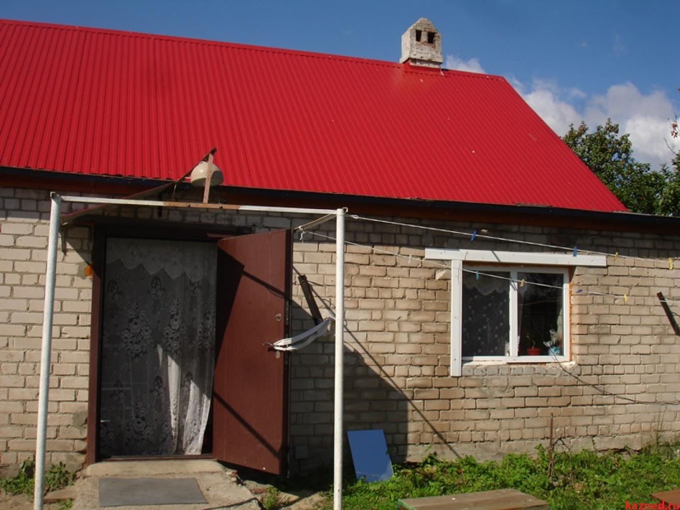 Продажа  дома Старое Победилово, 64 м² (миниатюра №3)