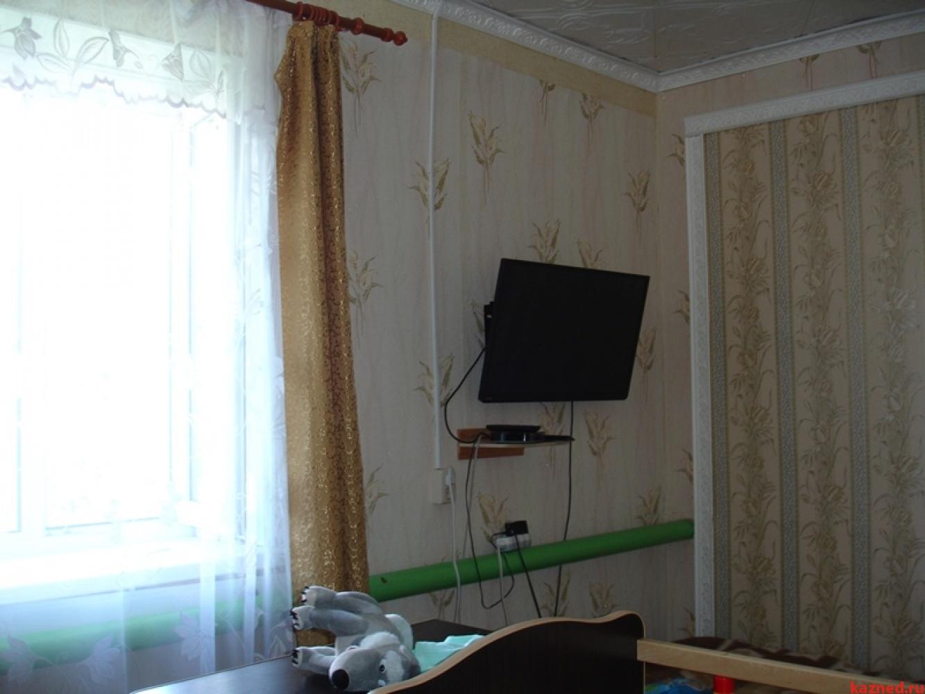 Продажа  дома Старое Победилово, 64 м² (миниатюра №7)