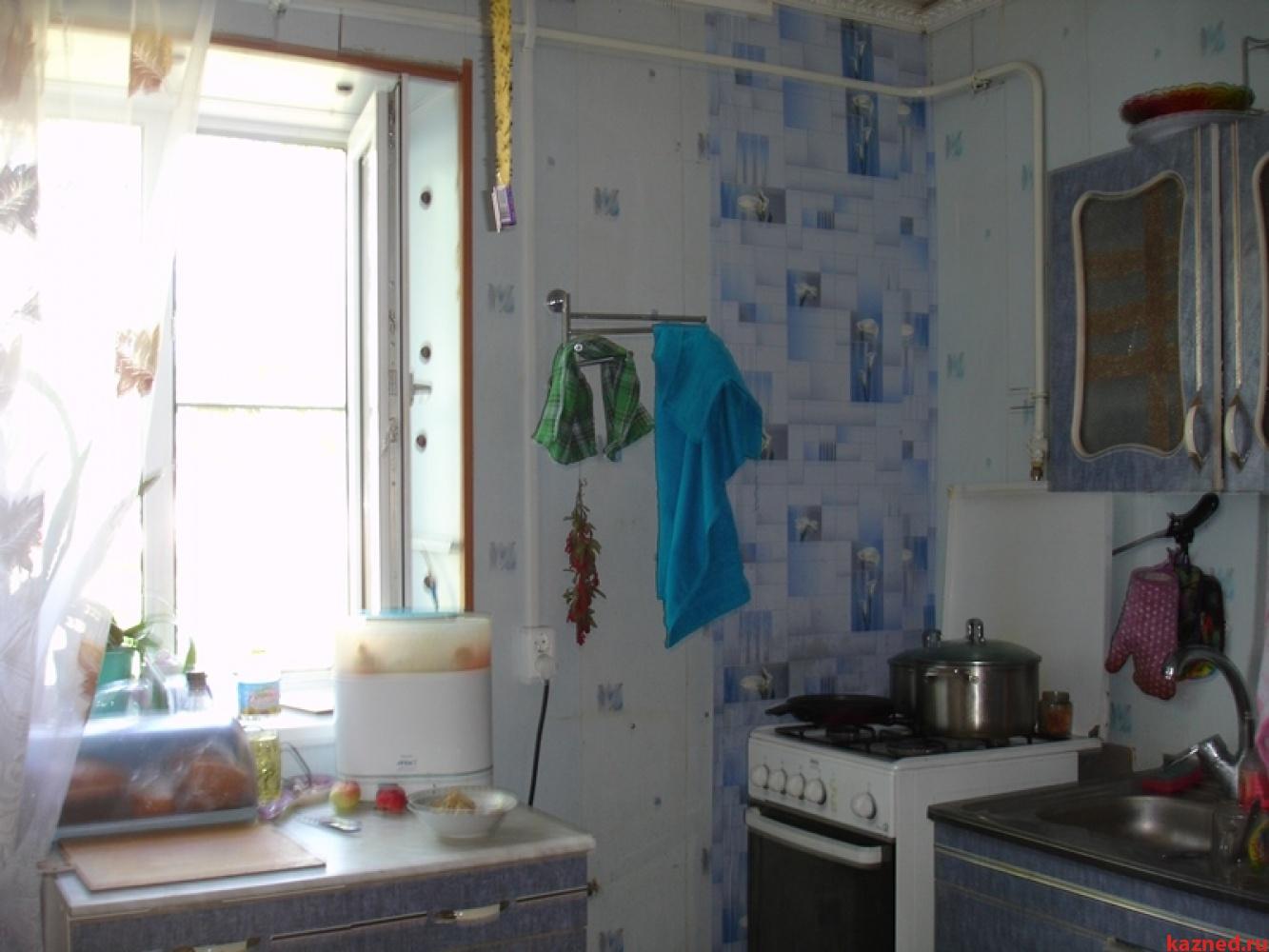 Продажа  дома Старое Победилово, 64 м² (миниатюра №6)