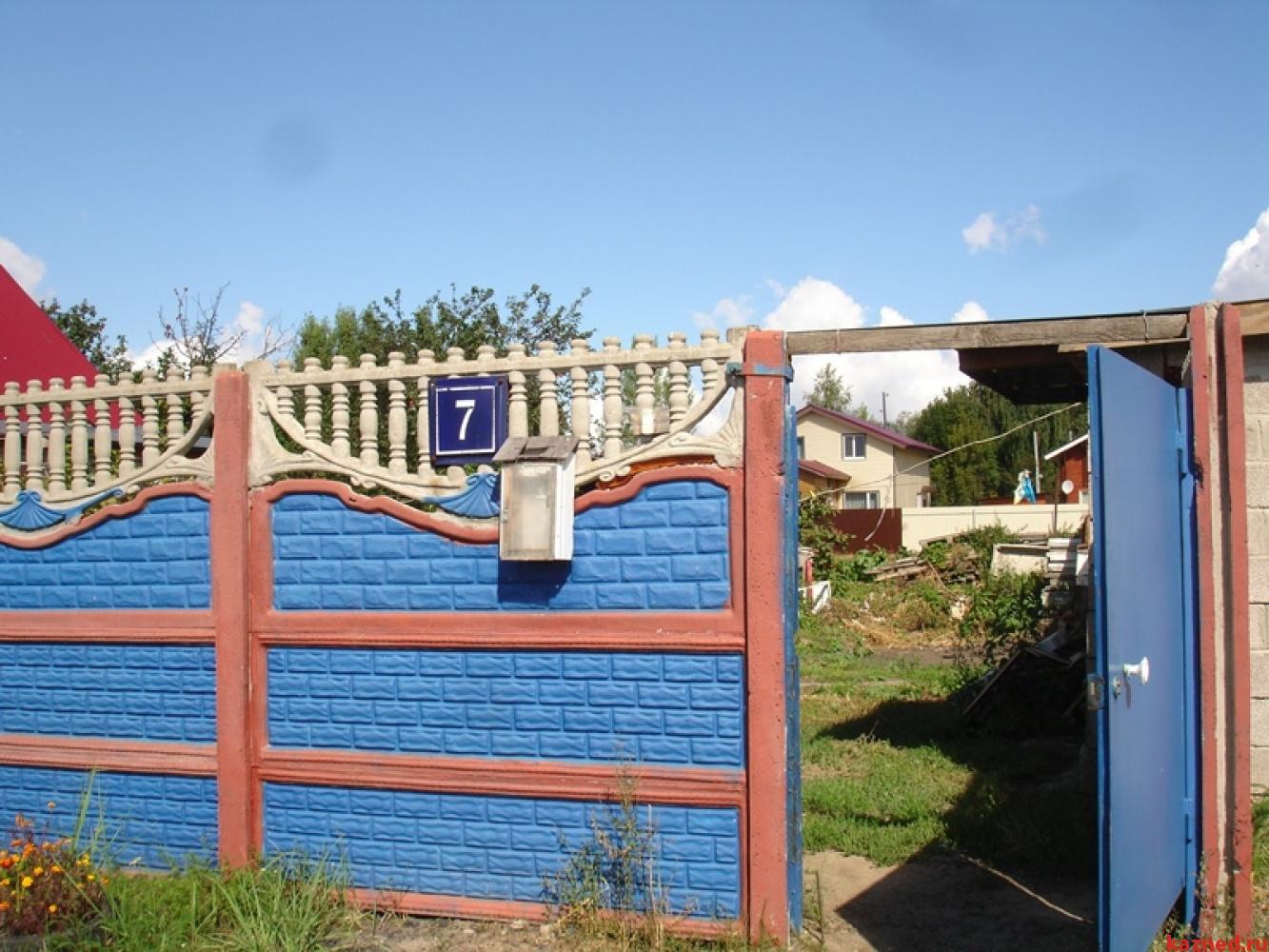 Продажа  дома Старое Победилово, 64 м² (миниатюра №8)