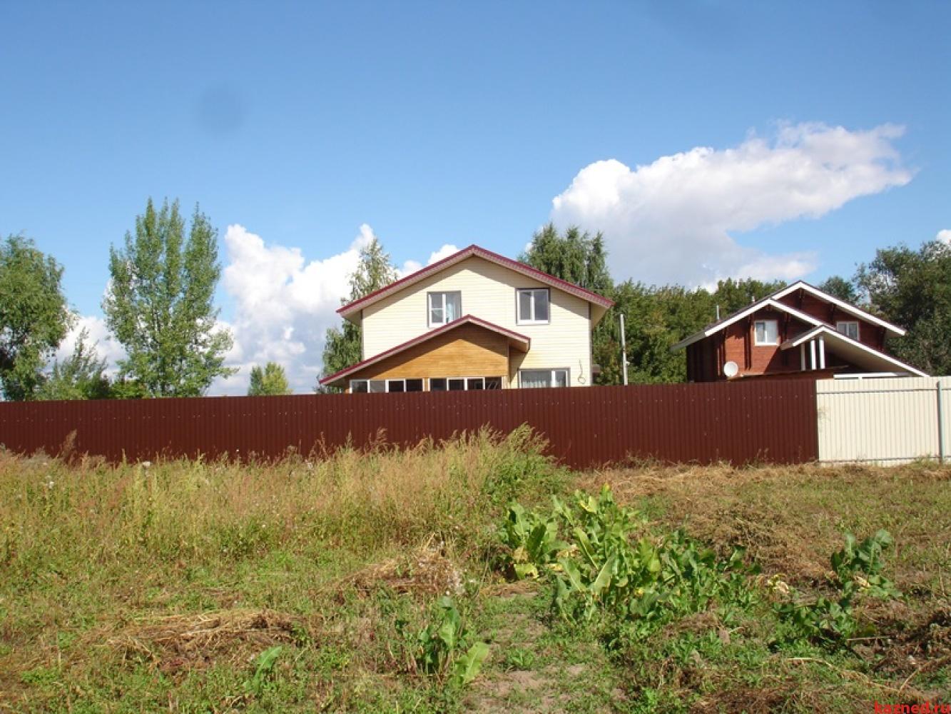 Продажа  дома Старое Победилово, 64 м² (миниатюра №10)