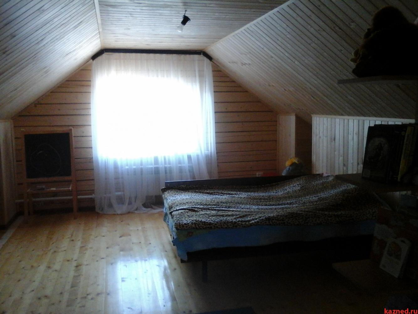 Продажа  дома Туполева (Кульсеитово), 10, 105 м²  (миниатюра №5)