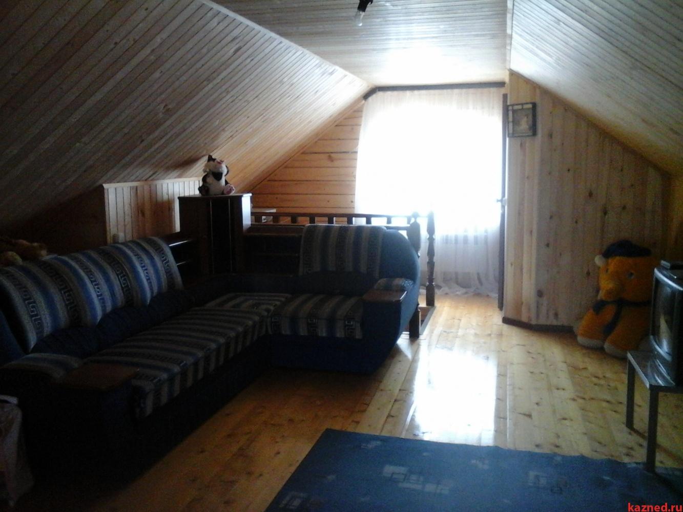 Продажа  дома Туполева (Кульсеитово), 10, 105 м²  (миниатюра №6)
