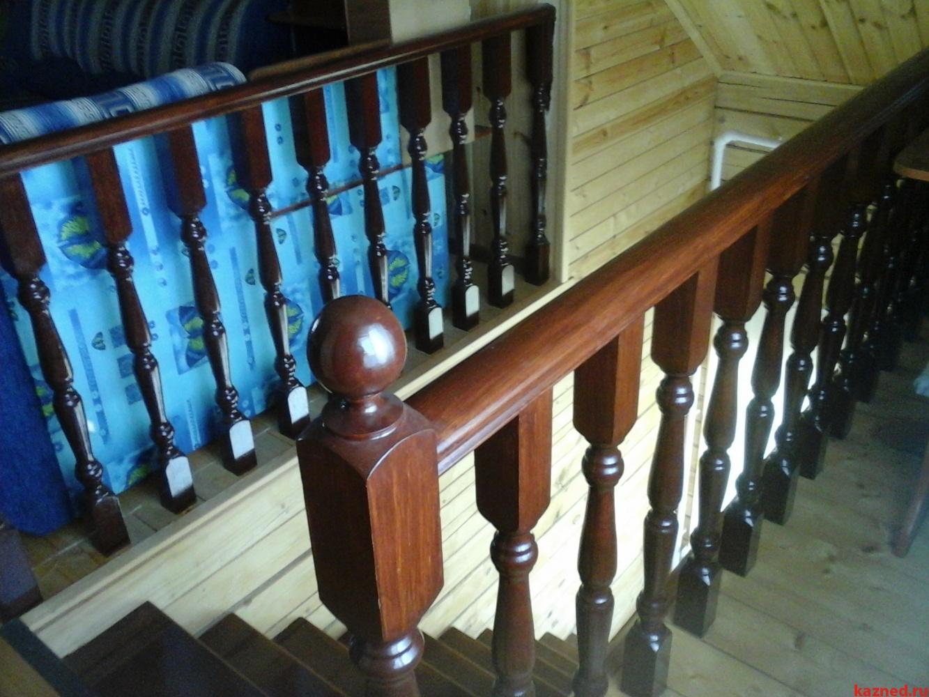 Продажа  дома Туполева (Кульсеитово), 10, 105 м²  (миниатюра №7)