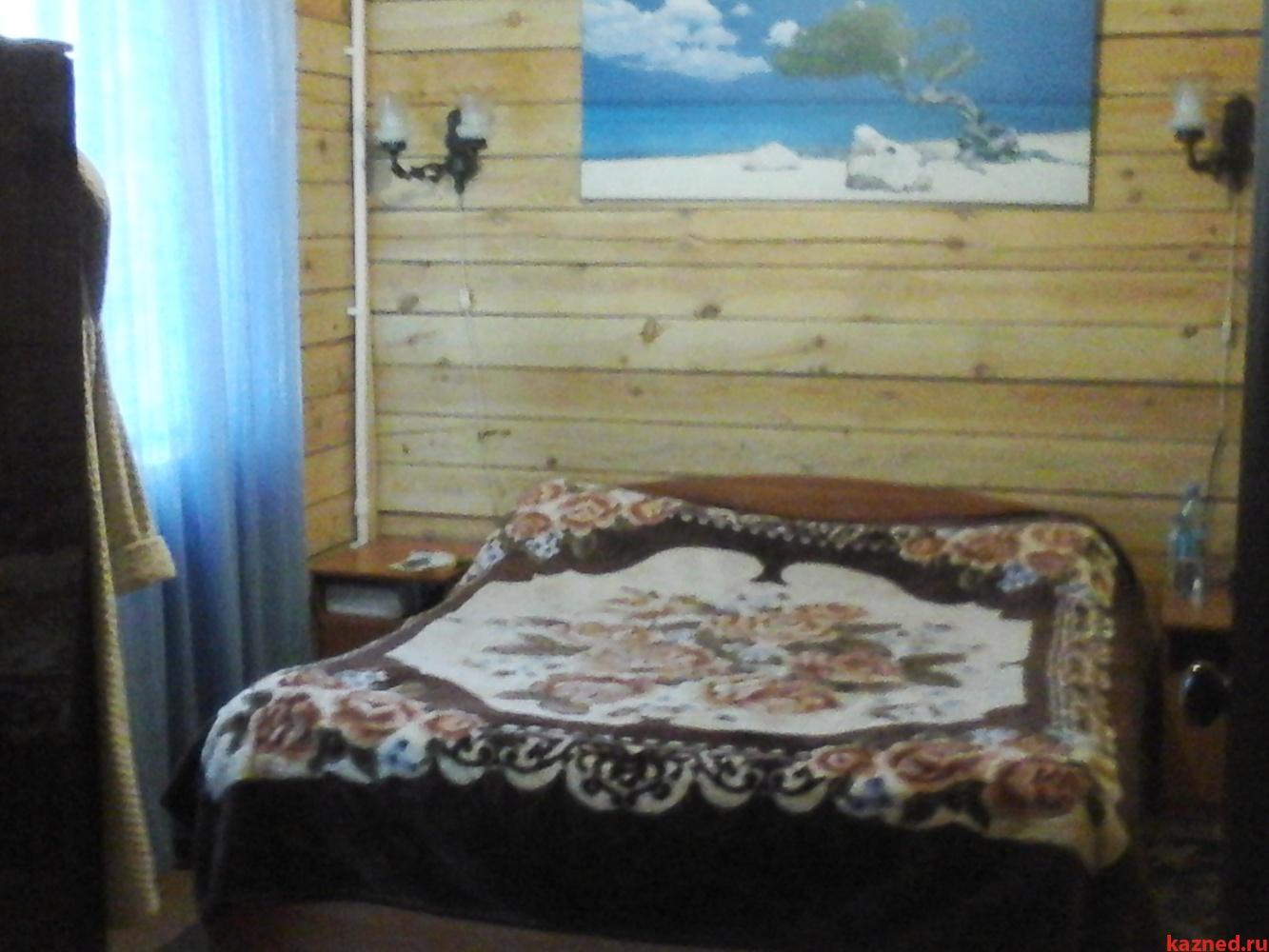 Продажа  дома Туполева (Кульсеитово), 10, 105 м²  (миниатюра №12)