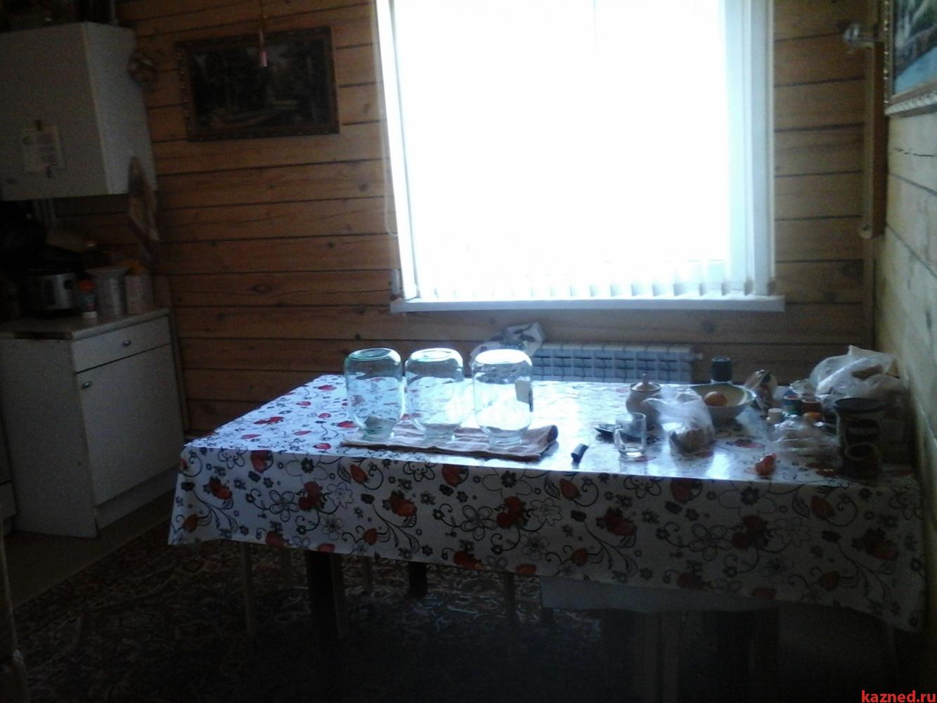 Продажа  дома Туполева (Кульсеитово), 10, 105 м²  (миниатюра №16)