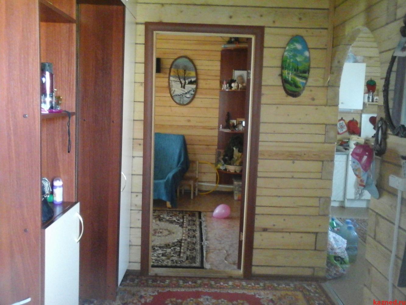 Продажа  дома Туполева (Кульсеитово), 10, 105 м²  (миниатюра №15)