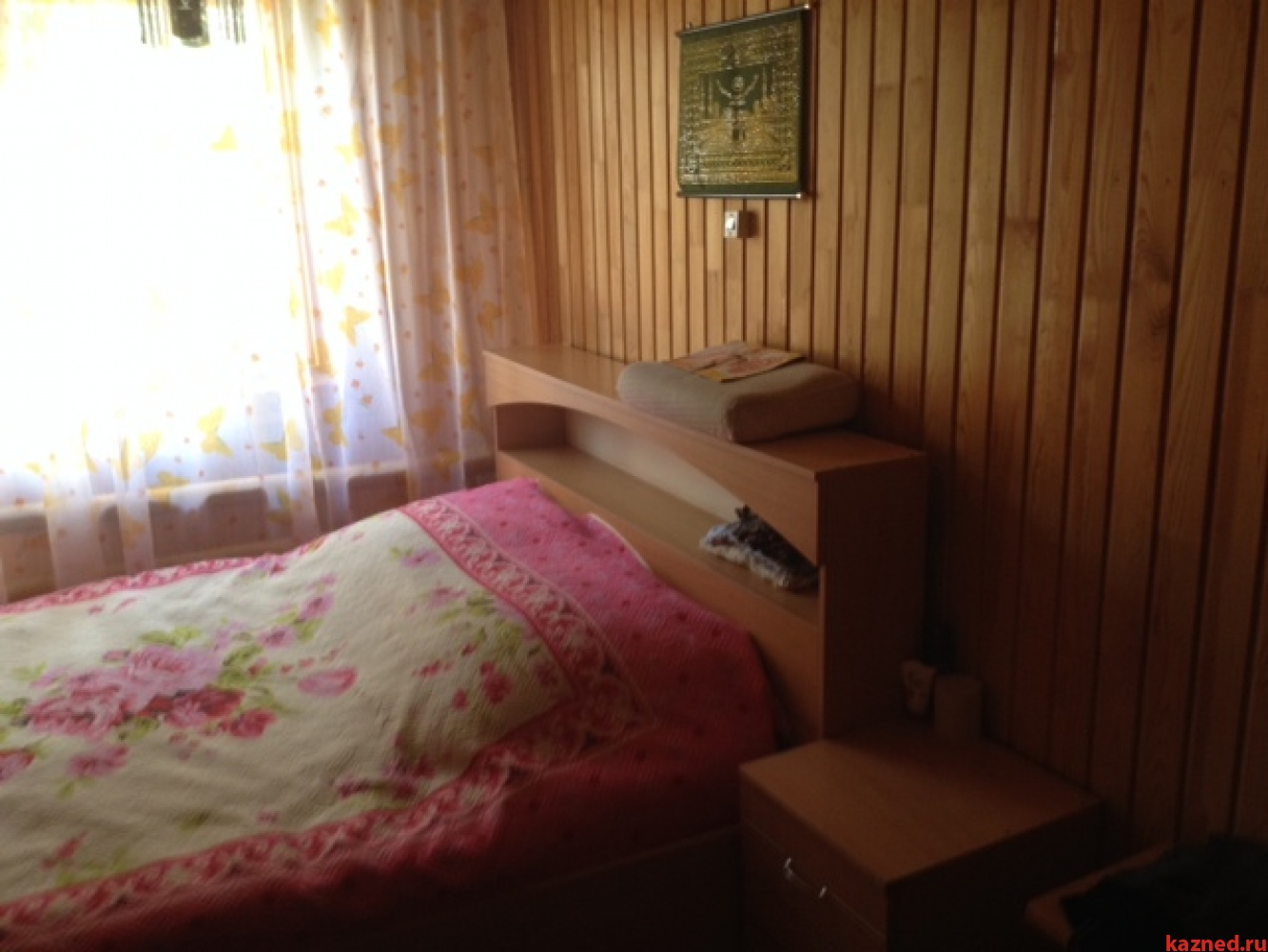 Продажа  дома Березовая, 65 м² (миниатюра №7)