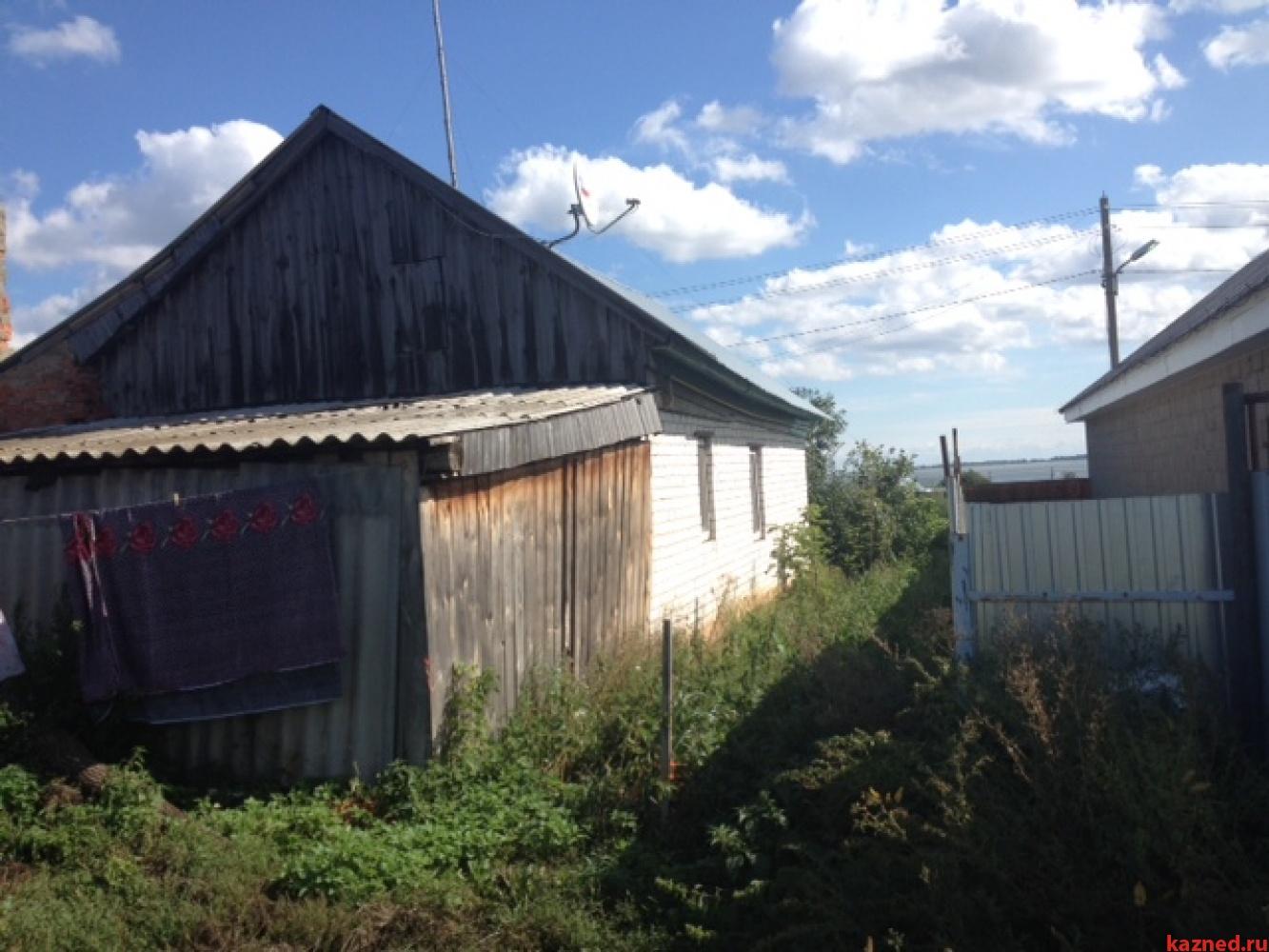 Продажа  дома Березовая, 65 м² (миниатюра №12)