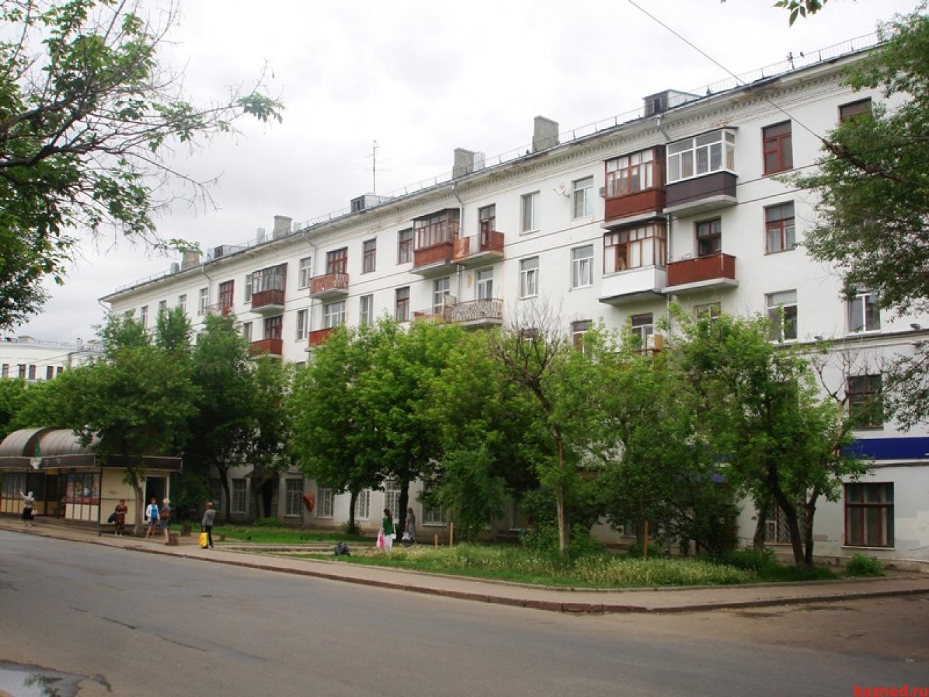 Продам 3-комн.квартиру 25 Октября, 20, 75 м2  (миниатюра №12)