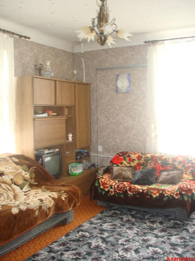 Продам 3-комн.квартиру 25 Октября, 20, 75 м2  (миниатюра №9)