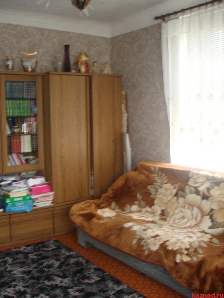 Продам 3-комн.квартиру 25 Октября, 20, 75 м2  (миниатюра №4)