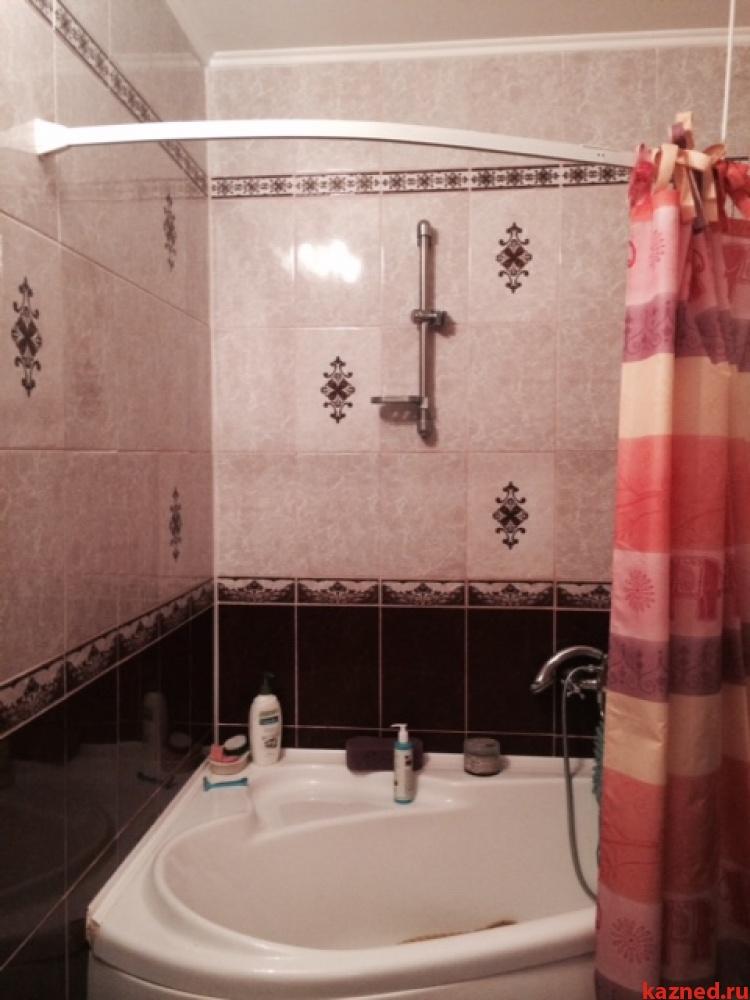 Продам дом пос. Займище, ул. Береговая, 192 м2  (миниатюра №2)