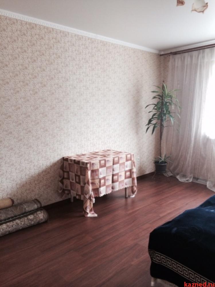 Продам дом пос. Займище, ул. Береговая, 192 м2  (миниатюра №5)