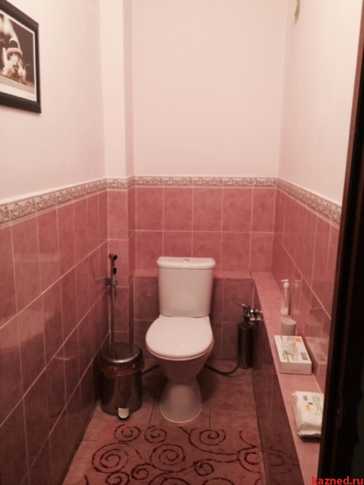 Продам дом пос. Займище, ул. Береговая, 192 м2  (миниатюра №6)