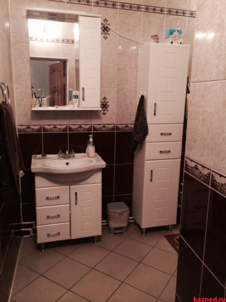 Продам дом пос. Займище, ул. Береговая, 192 м2  (миниатюра №9)