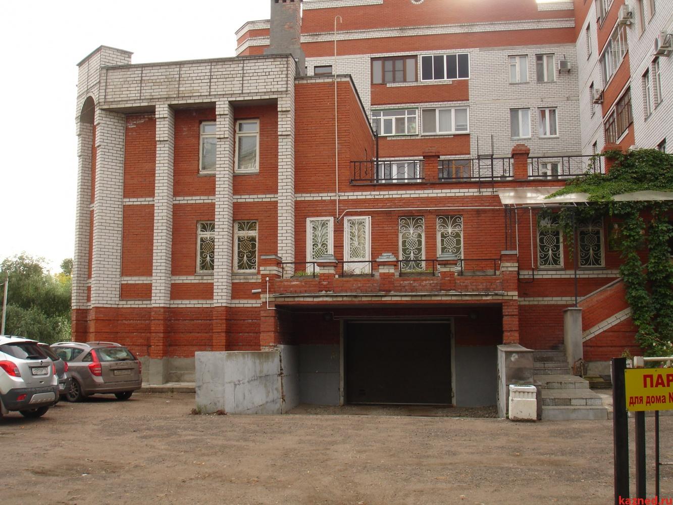 Продажа 4-к квартиры Камала,53, 144 м2  (миниатюра №1)