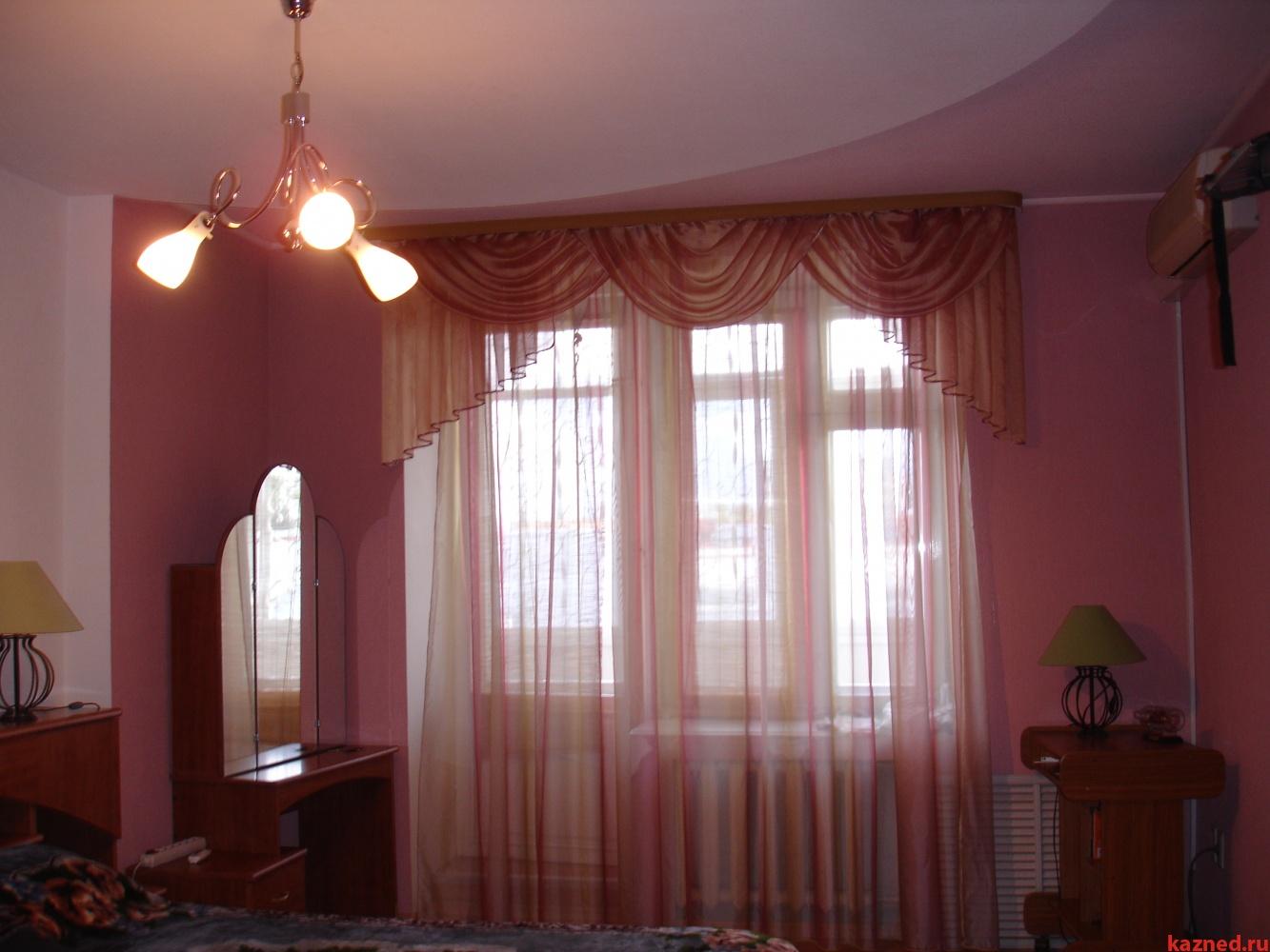 Продам 4-комн.квартиру Камала,53, 144 м2  (миниатюра №2)