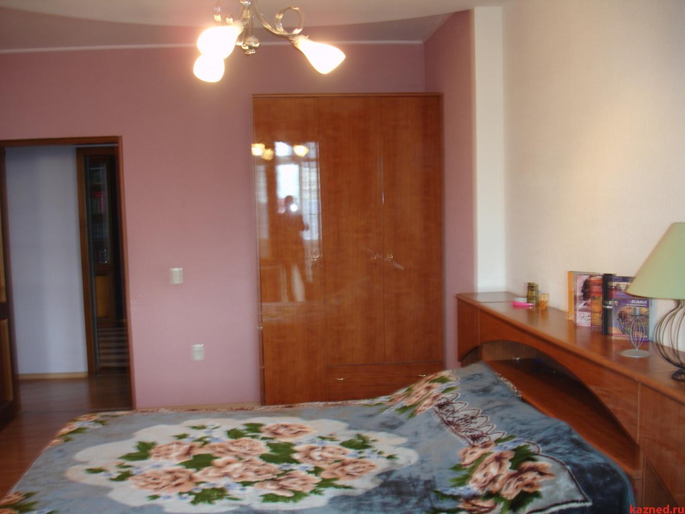 Продажа 4-к квартиры Камала,53, 144 м2  (миниатюра №3)