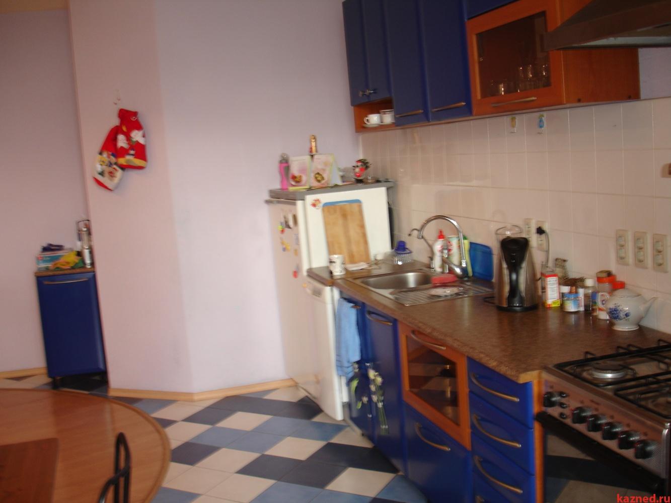Продам 4-комн.квартиру Камала,53, 144 м2  (миниатюра №9)