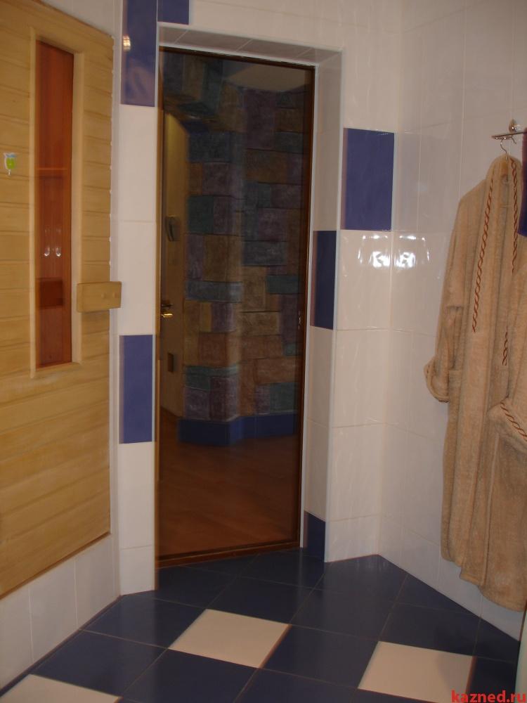 Продам 4-комн.квартиру Камала,53, 144 м2  (миниатюра №13)