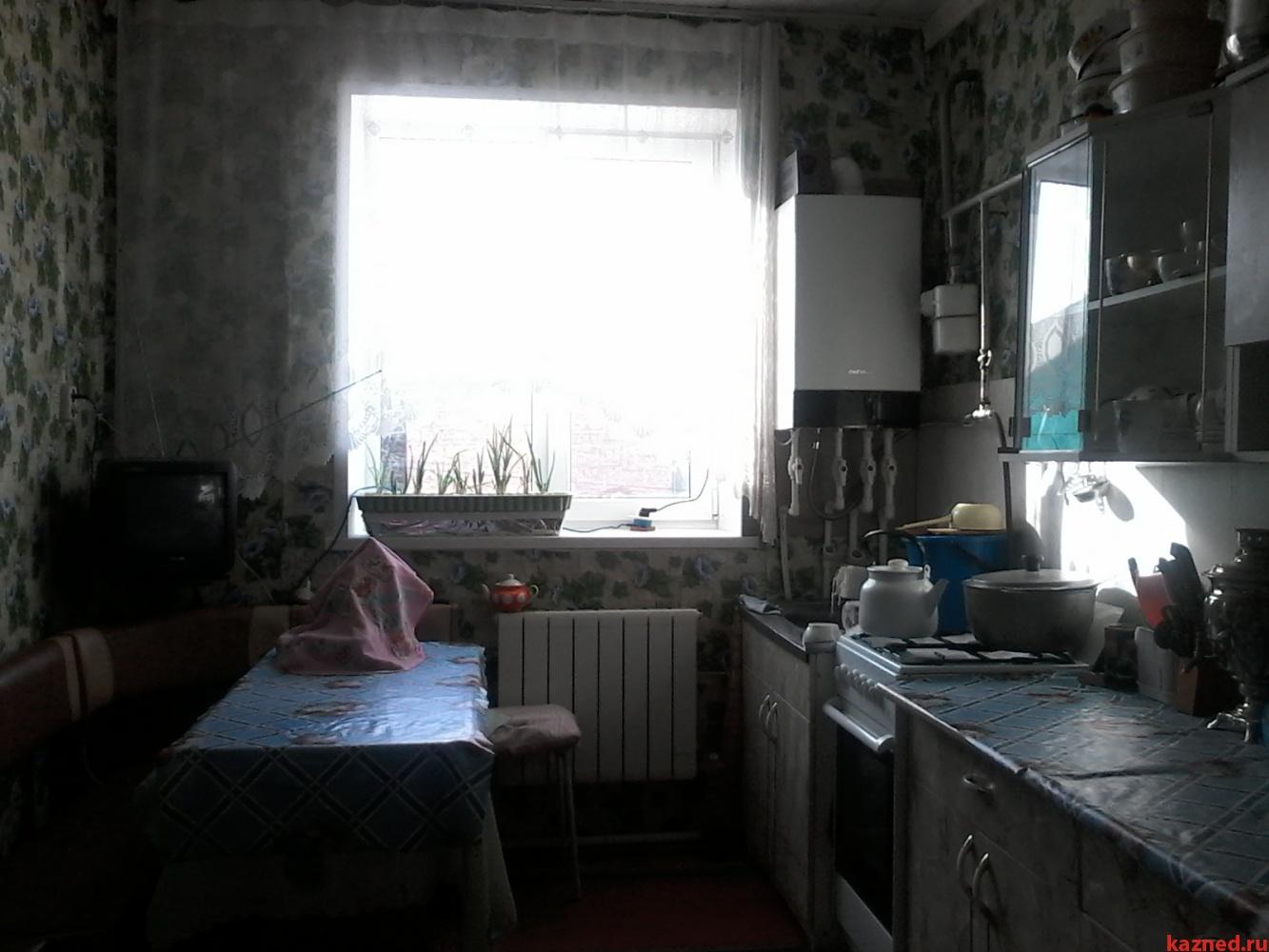 Продажа  дома Советская 41 А, 91 м² (миниатюра №2)