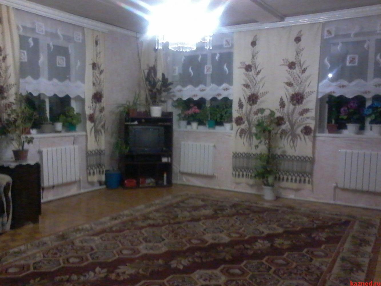 Продажа  дома Советская 41 А, 91 м² (миниатюра №3)