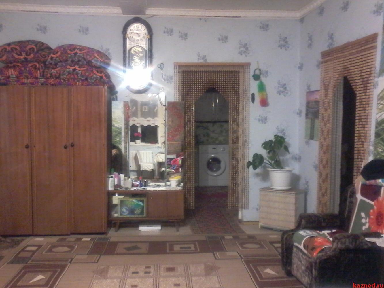 Продажа  дома Советская 41 А, 91 м² (миниатюра №5)