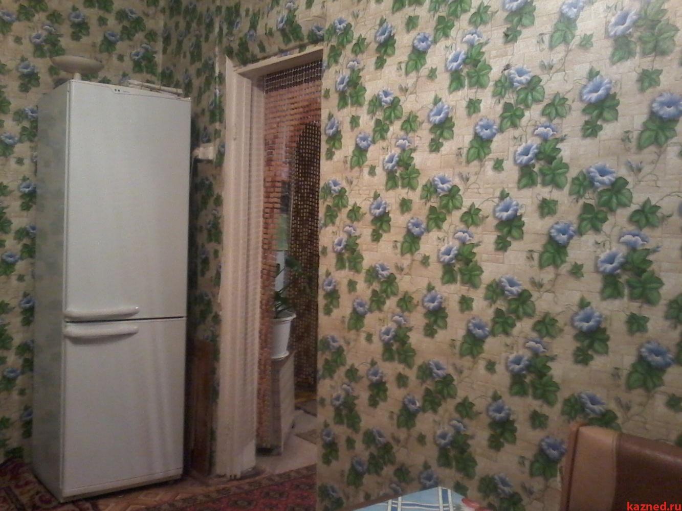 Продажа  дома Советская 41 А, 91 м² (миниатюра №12)