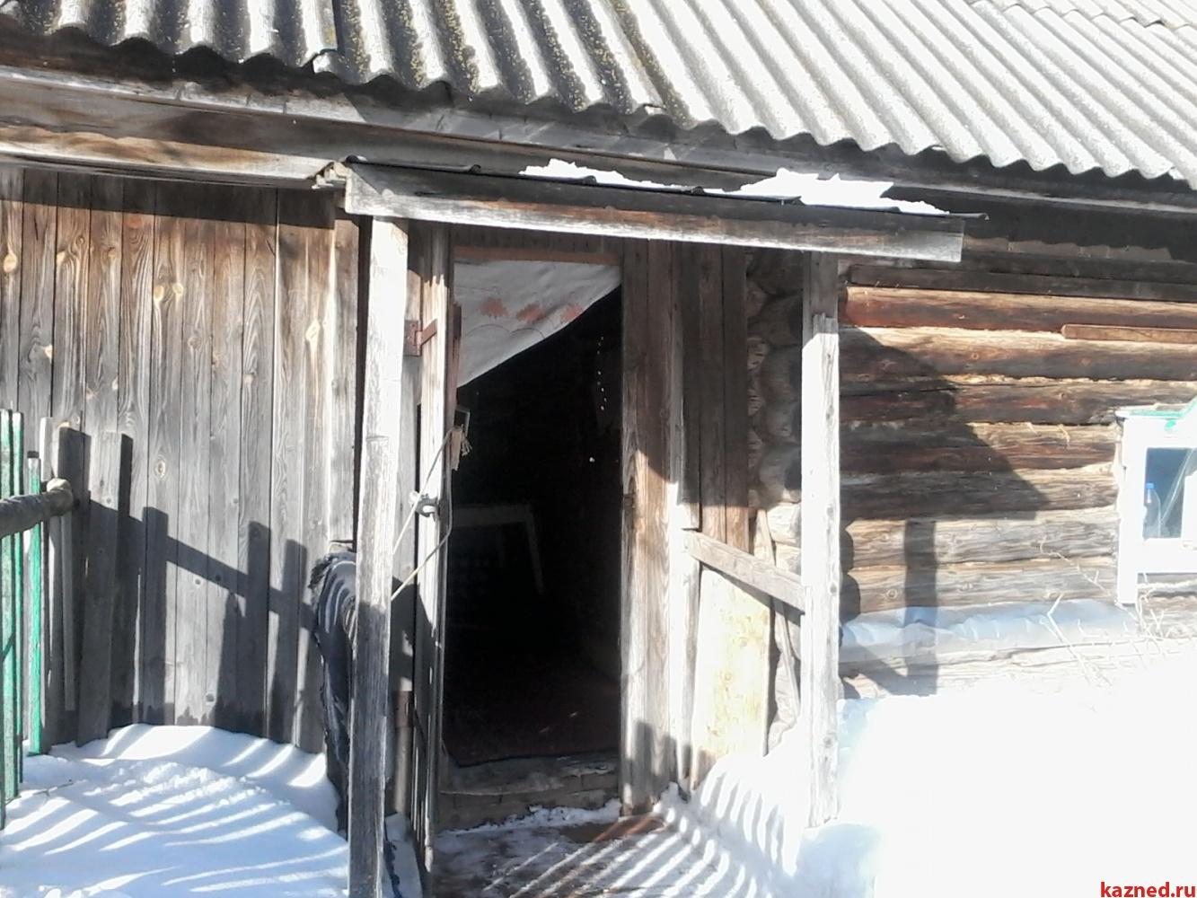 Продажа  дома Советская 41 А, 91 м² (миниатюра №14)
