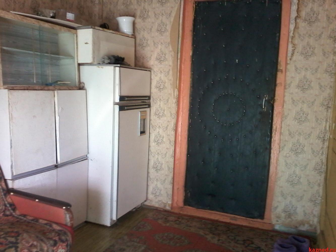 Продажа  дома Советская 41 А, 91 м² (миниатюра №16)