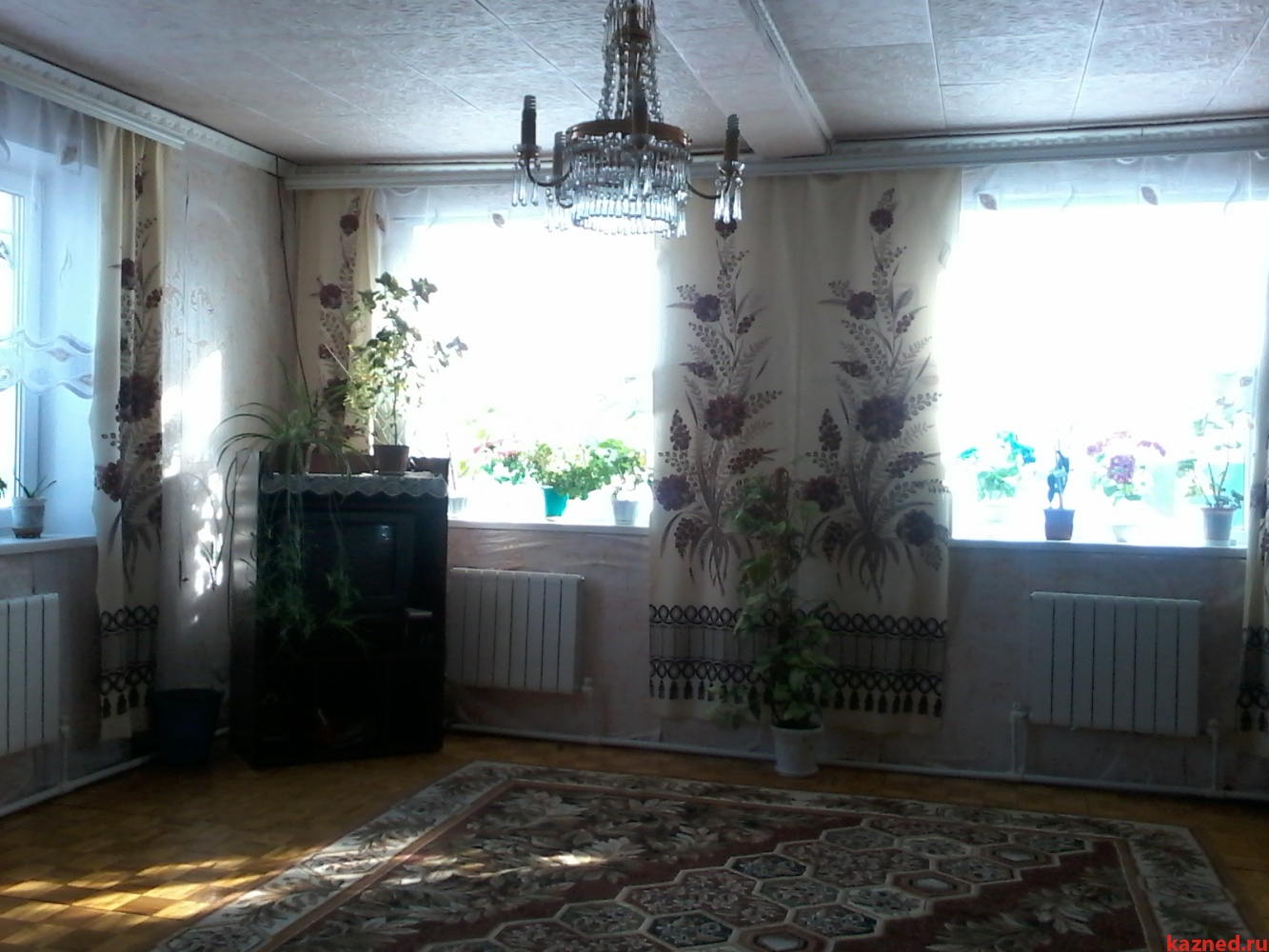 Продажа  дома Советская 41 А, 91 м² (миниатюра №17)
