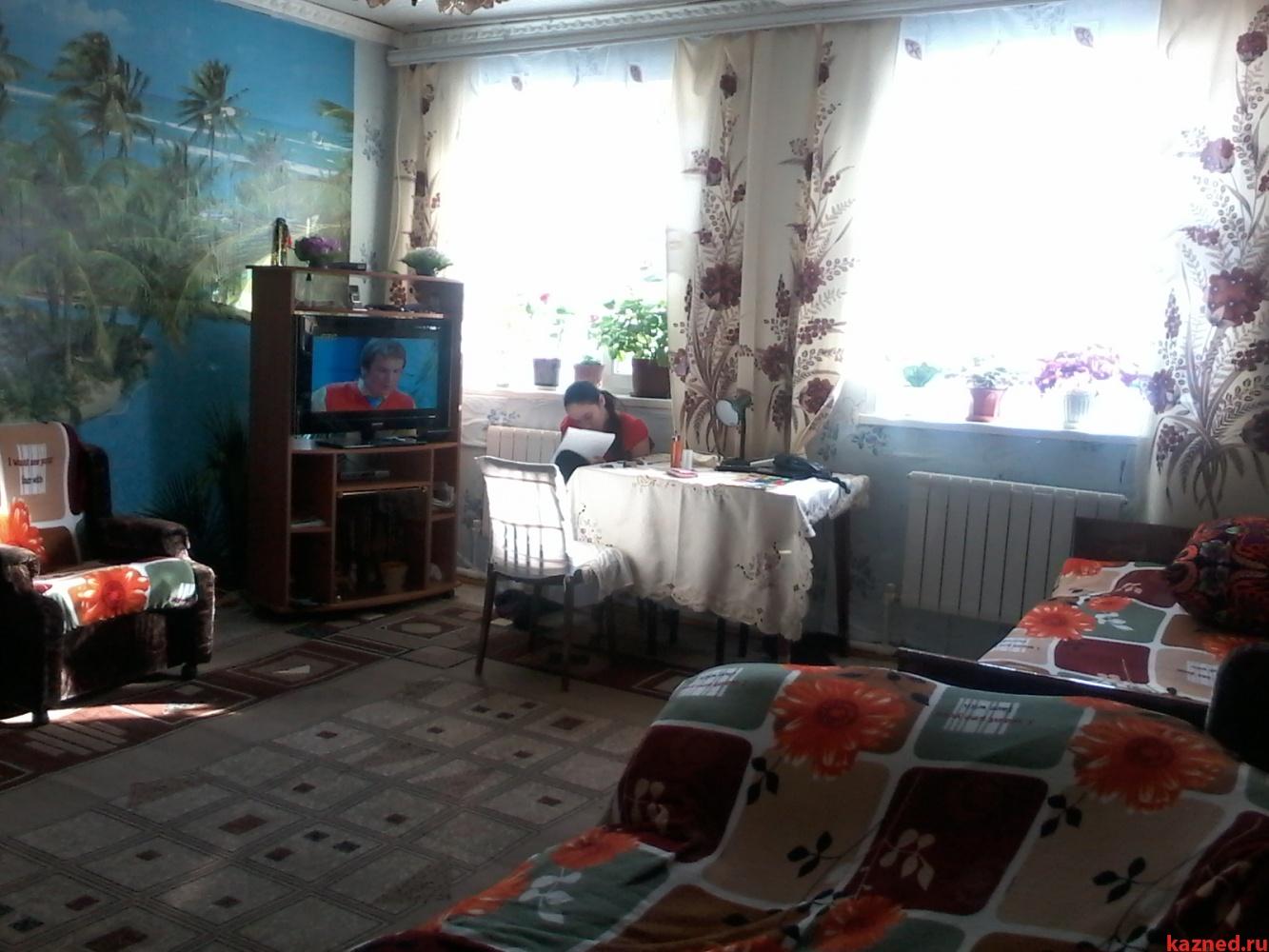 Продажа  дома Советская 41 А, 91 м² (миниатюра №18)
