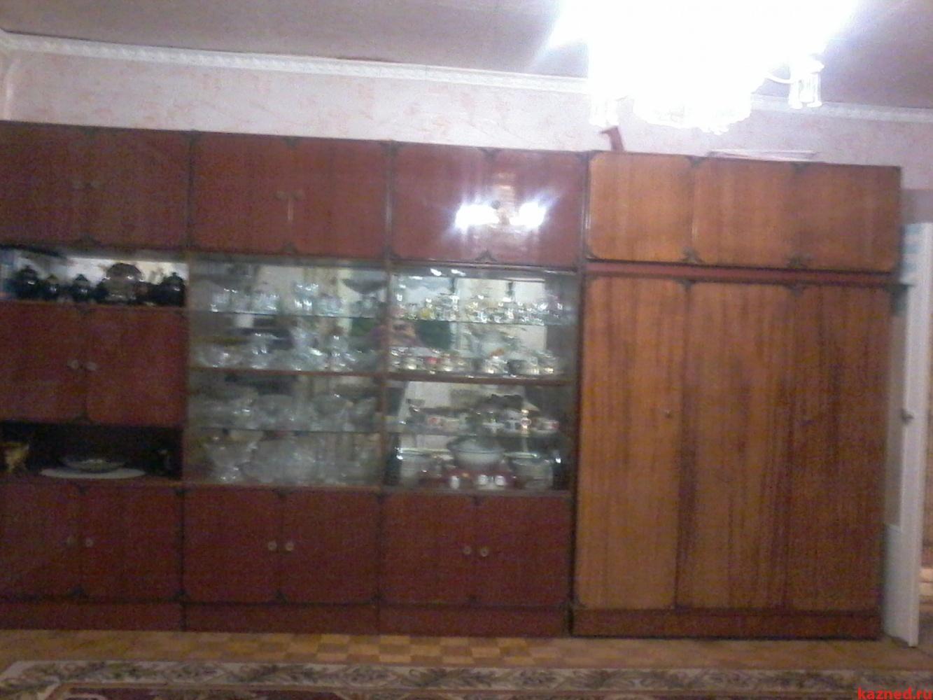 Продажа  дома Советская 41 А, 91 м² (миниатюра №19)