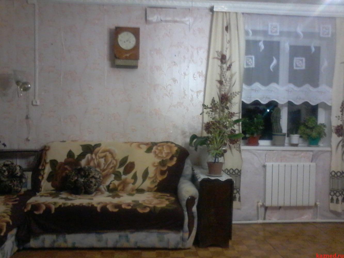 Продажа  дома Советская 41 А, 91 м² (миниатюра №20)