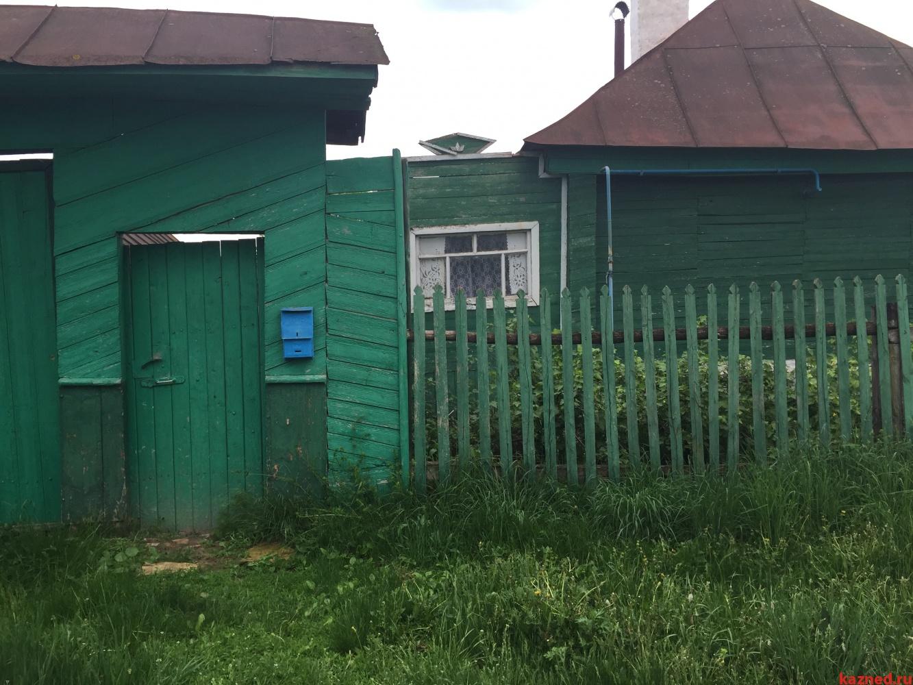 Продам дом, 50 м2  (миниатюра №3)
