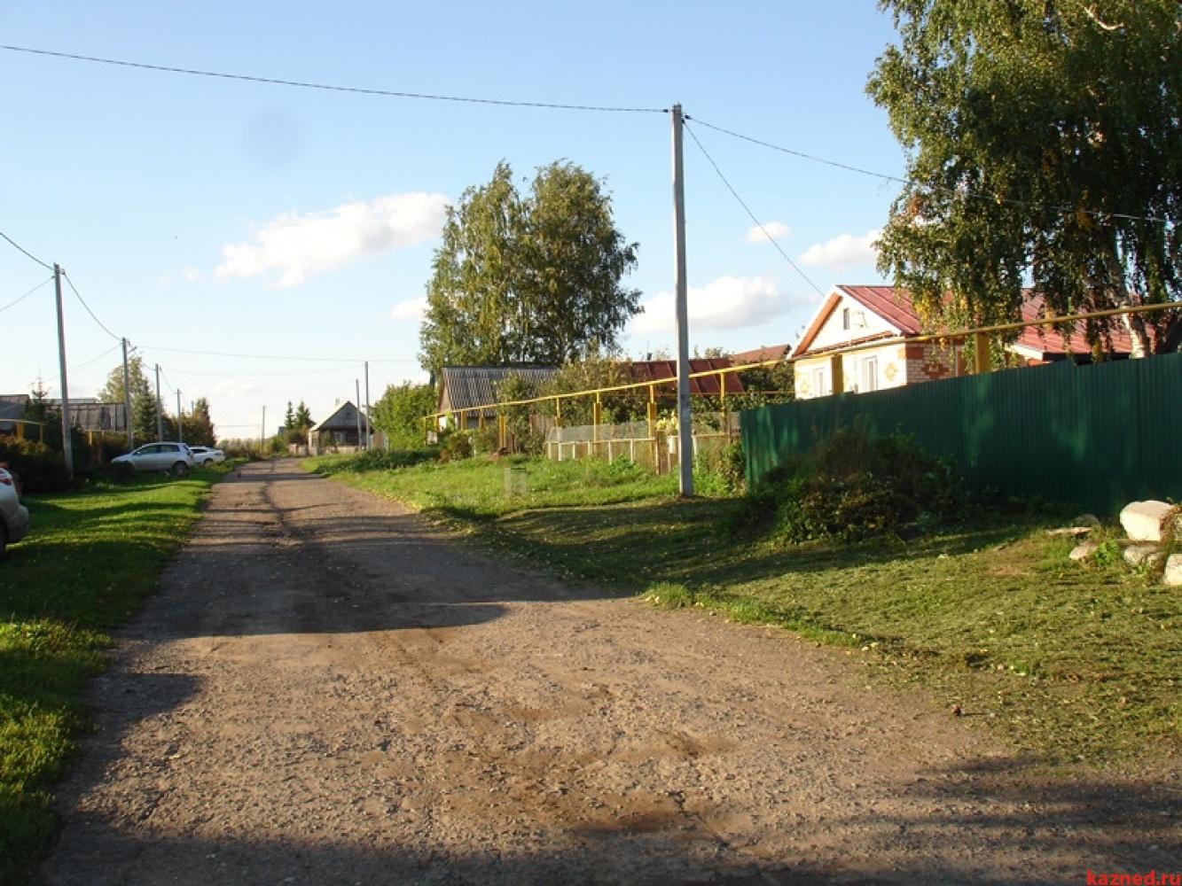 Продажа дом Борисоглебск, 150 м2  (миниатюра №3)