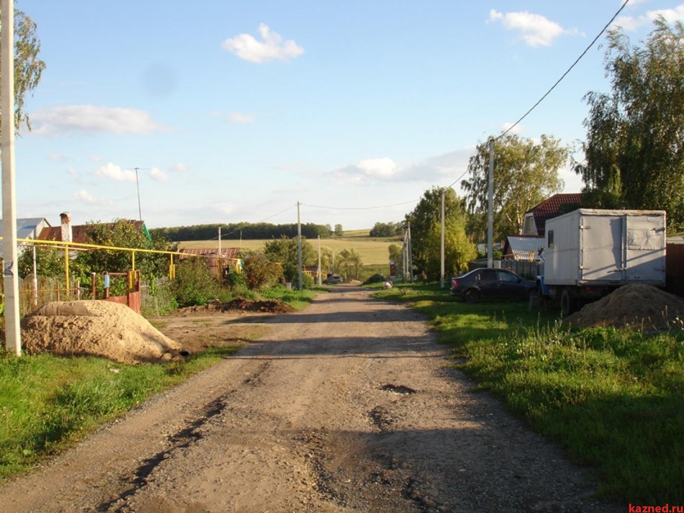 Продажа дом Борисоглебск, 150 м2  (миниатюра №4)