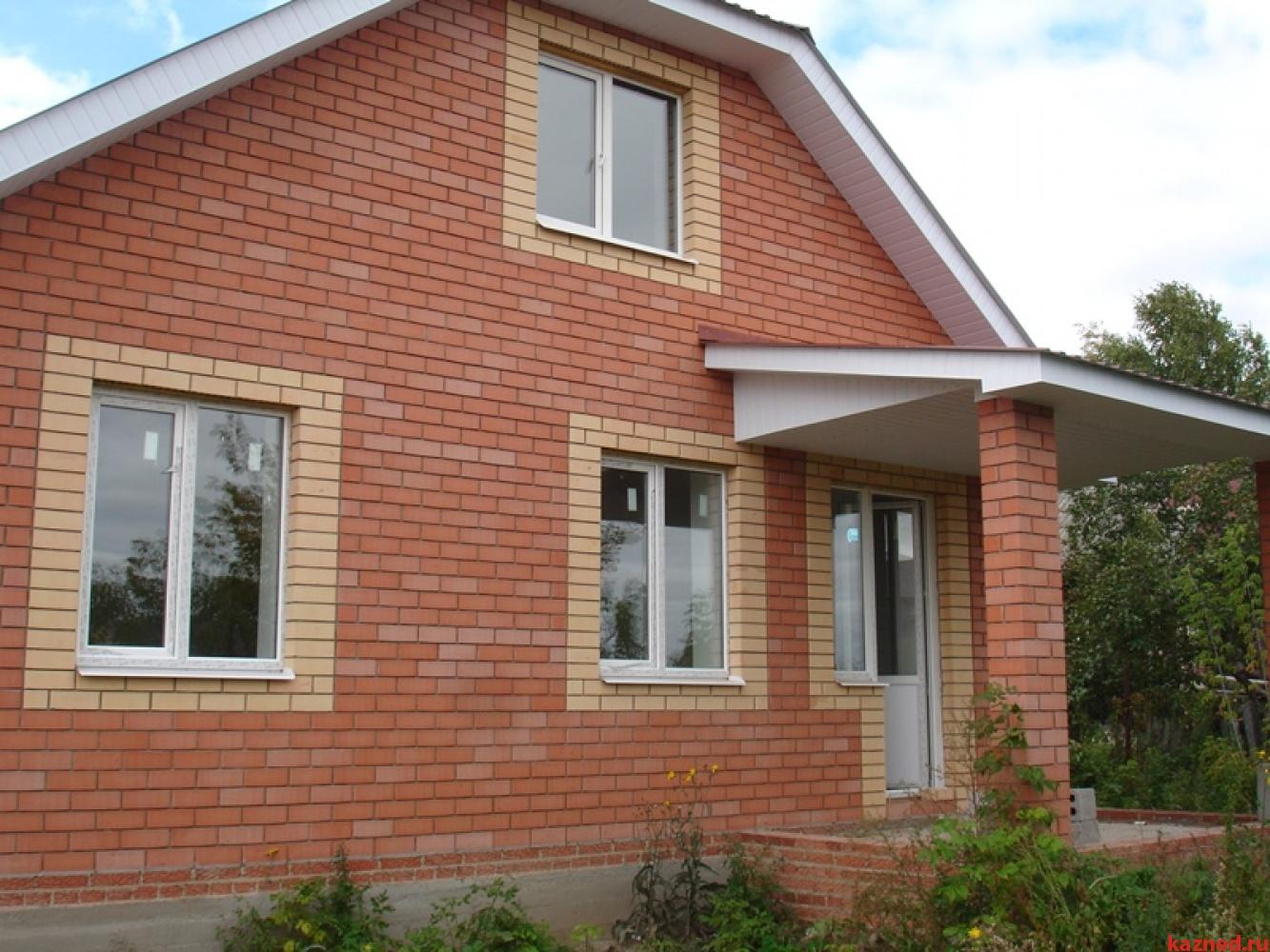 Продажа дом Борисоглебск, 150 м2  (миниатюра №6)