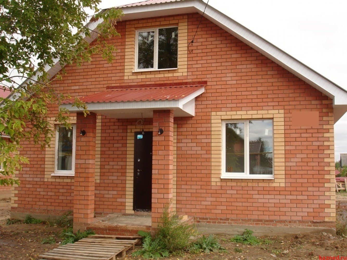 Продажа дом Борисоглебск, 150 м2  (миниатюра №7)