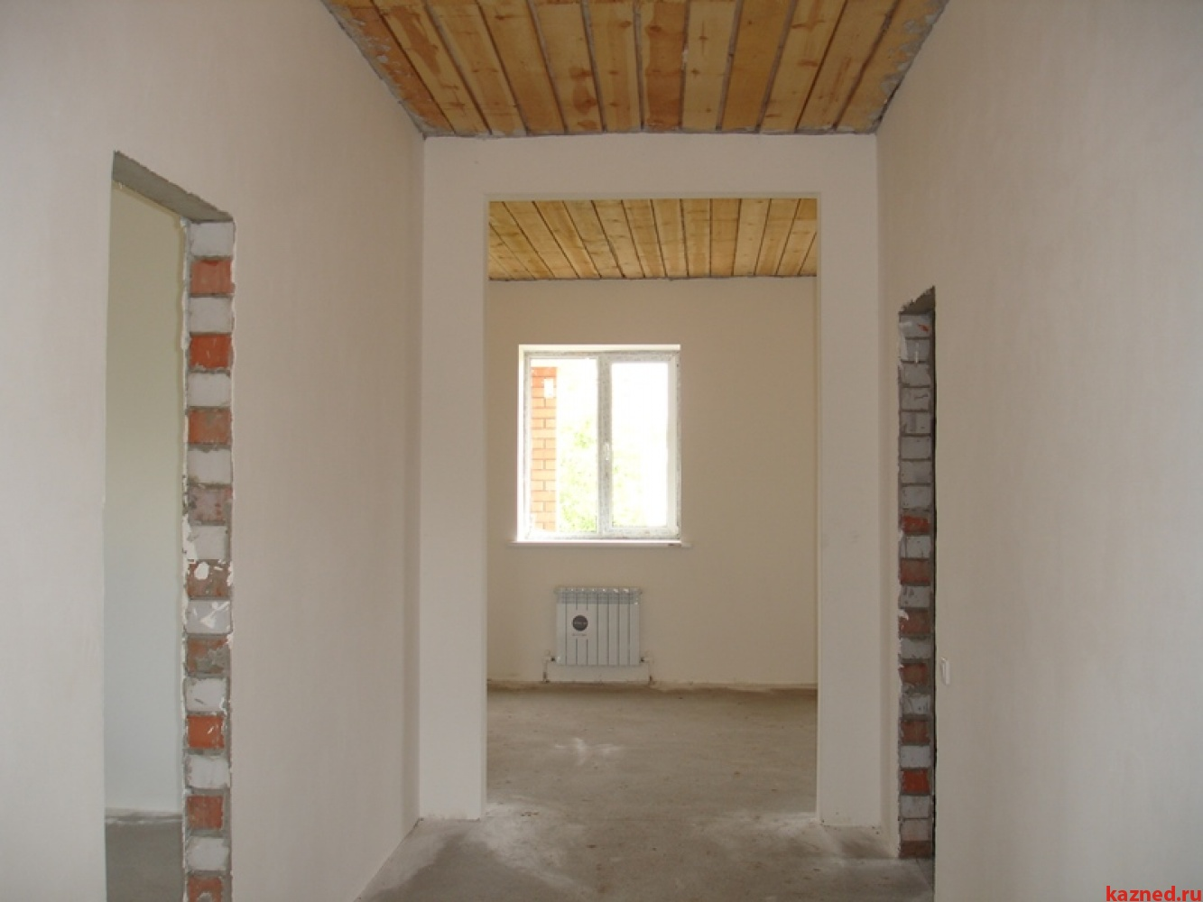 Продажа дом Борисоглебск, 150 м2  (миниатюра №8)