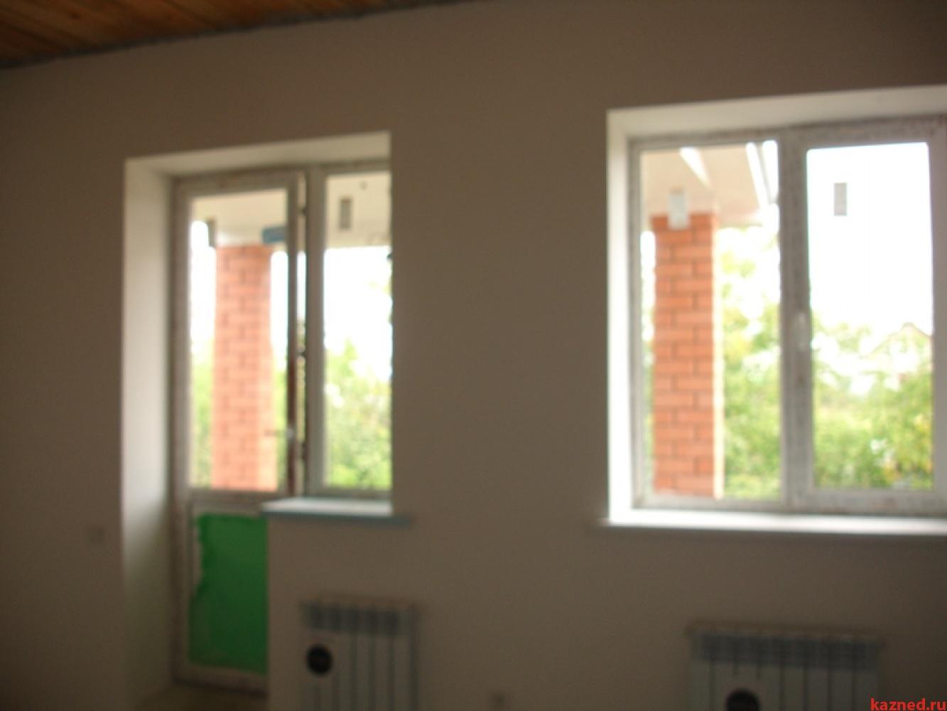 Продажа дом Борисоглебск, 150 м2  (миниатюра №9)