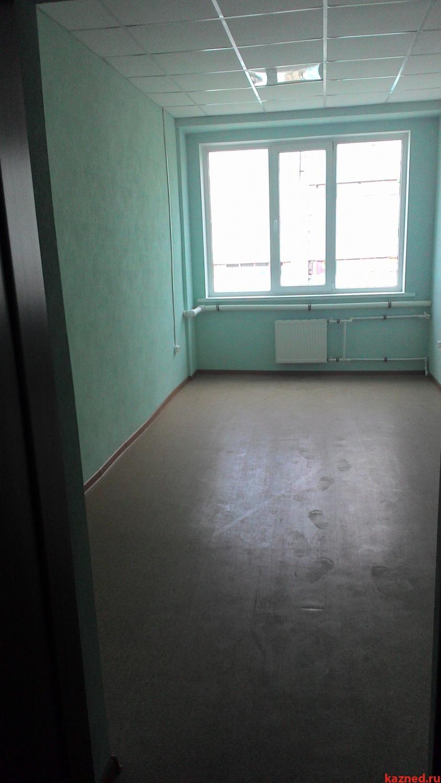 Сдам офисные помещения от 18 кв.м. (миниатюра №3)