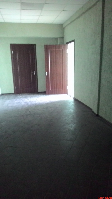 Сдам офисные помещения от 18 кв.м. (миниатюра №4)