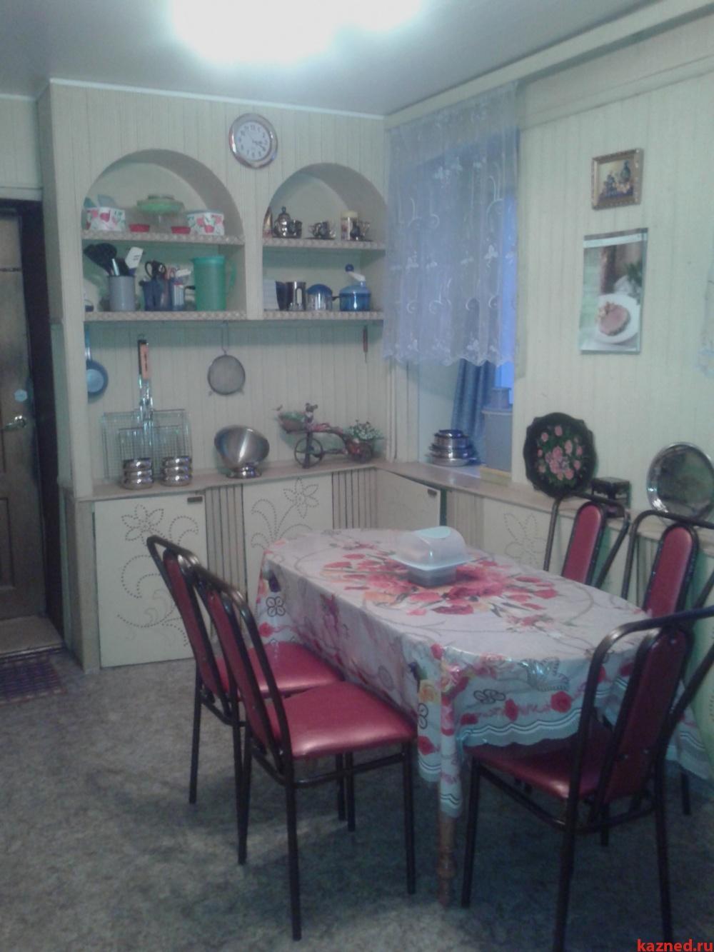 Продажа  дома Приволжская, 129 м2  (миниатюра №1)