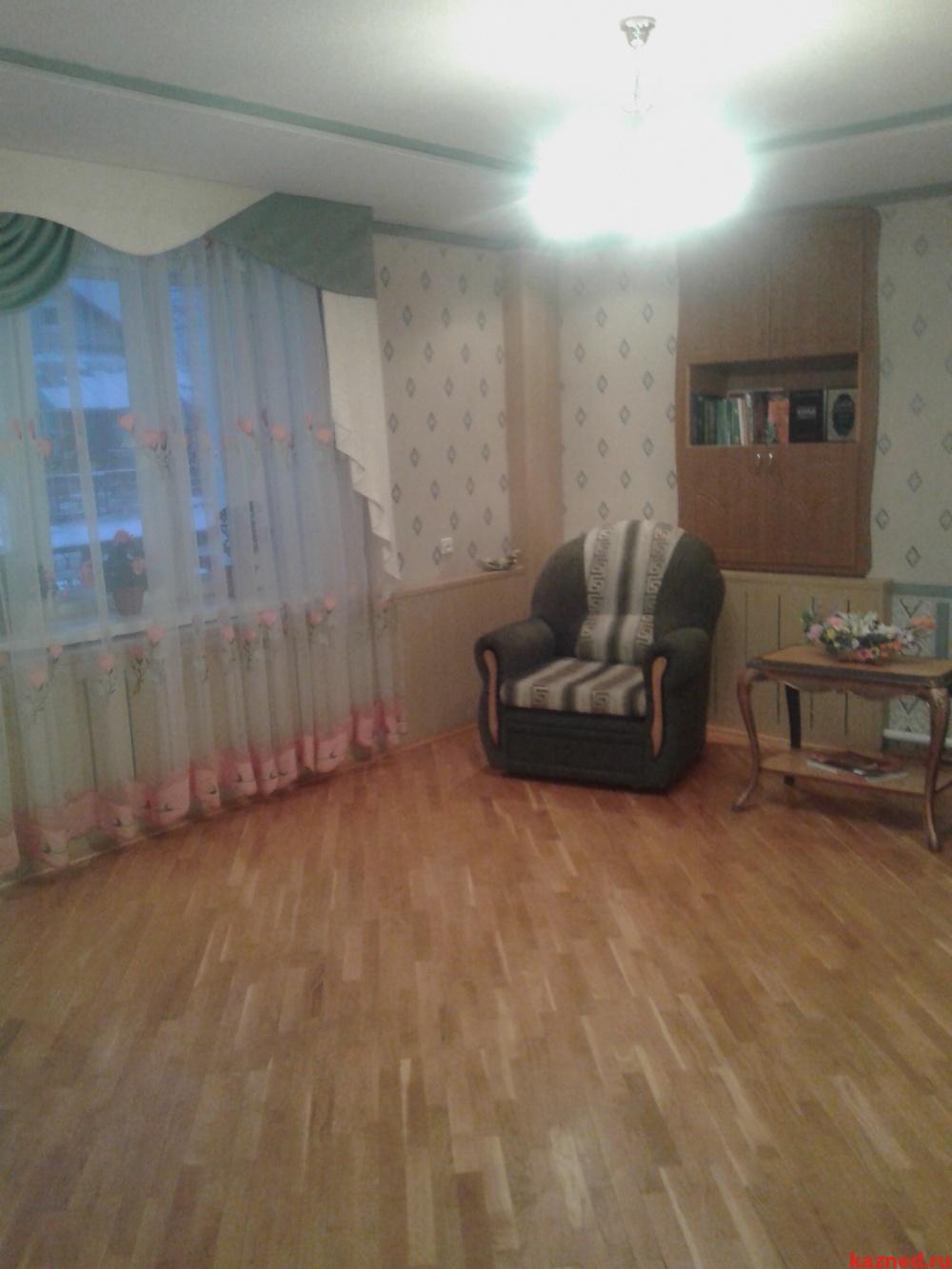 Продажа  дома Приволжская, 129 м2  (миниатюра №2)