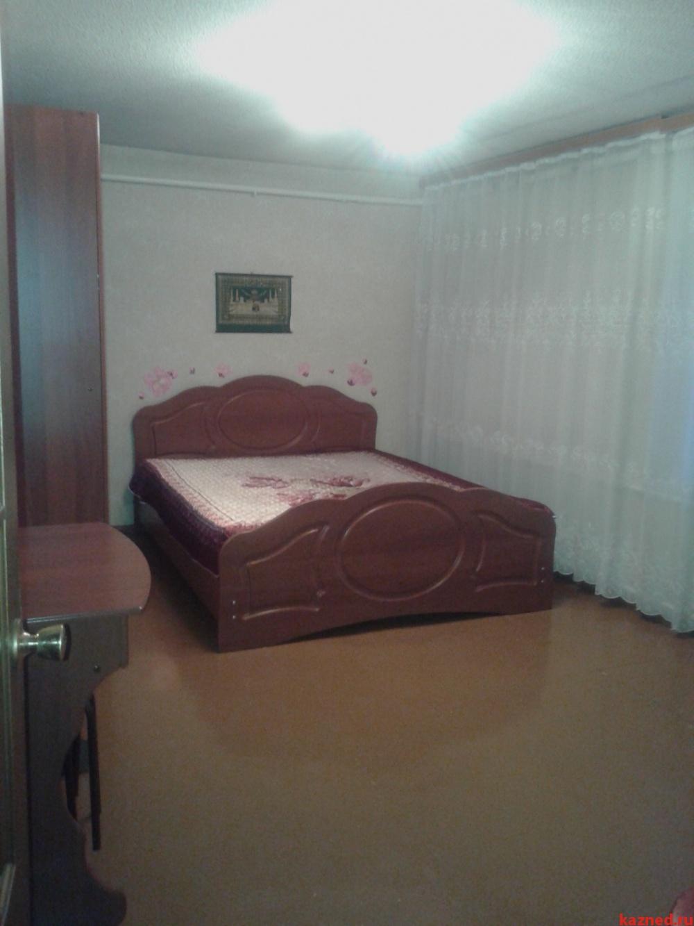 Продажа  дома Приволжская, 129 м2  (миниатюра №3)
