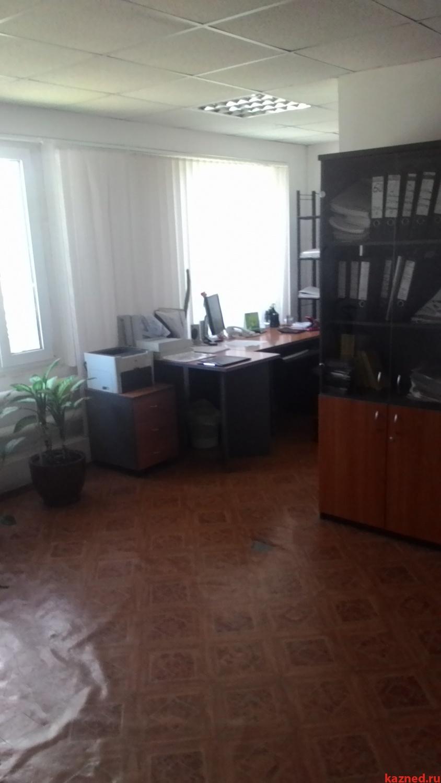 Аренда  офисно-торговые Амирхана, 50, 12 м2  (миниатюра №2)