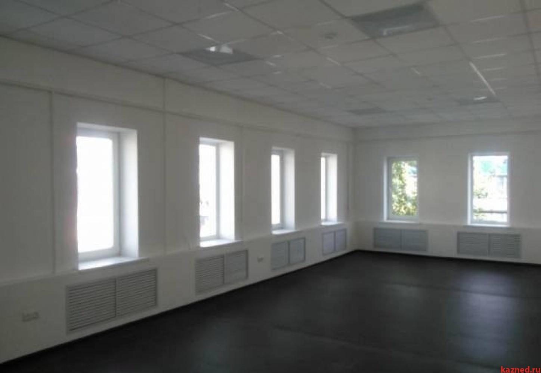 2-х этажное административное здание МАЗИТА ГАФУРИ 71 (миниатюра №1)