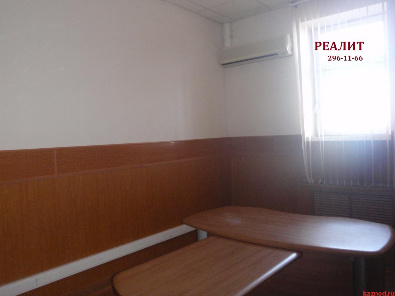 Продажа  офисно-торговые Гладилова, 1021 м² (миниатюра №4)
